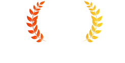 Best Mob Agencies