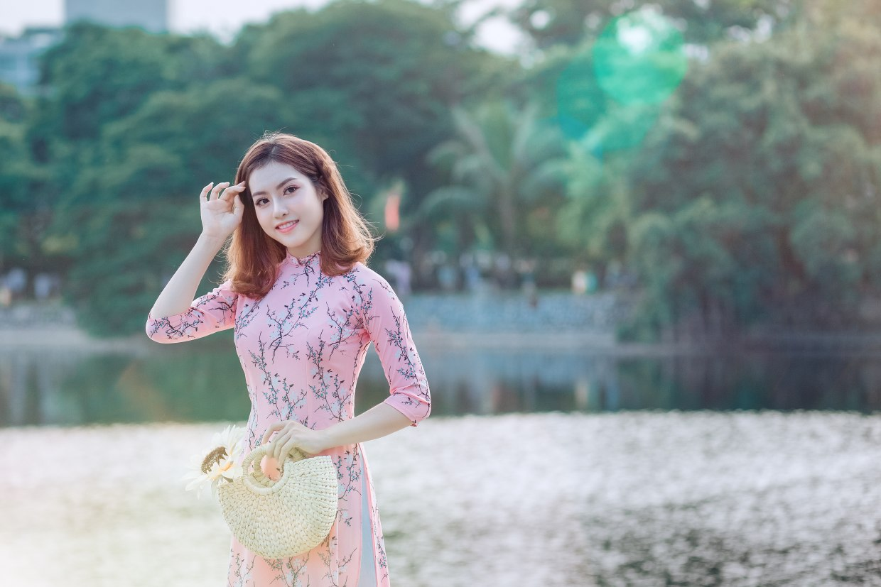 You Can Do It With Chinese Women Sites [YEAR_LONG] Post Thumbnail